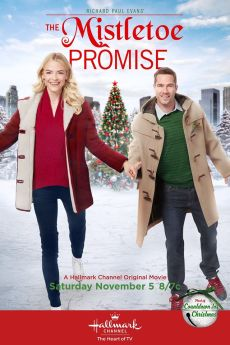 the-mistletoe-promise-hallmark-2016